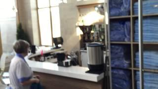 видео Гостиницы Иваново