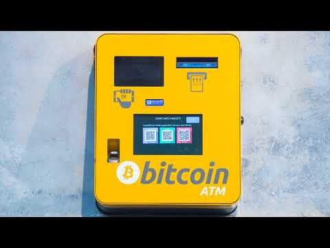 News Update US woman used bitcoin to move cash to Islamic State, police say 15/12/17
