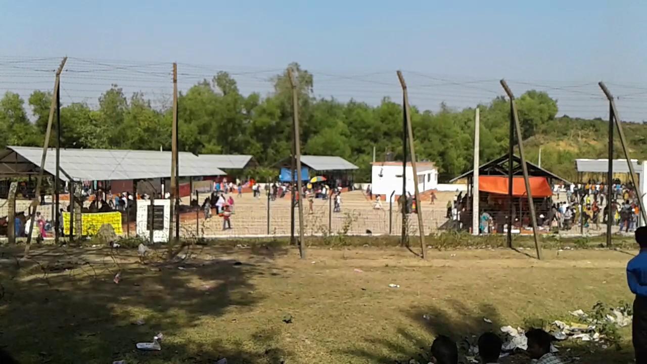 Image result for tripura bangladesh border
