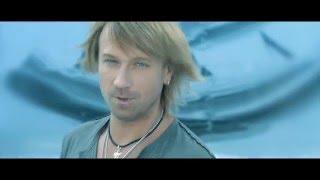Олег Винник - Счастье (Official Video)