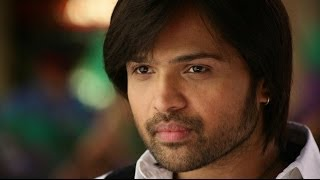 Lack Of Dedication Marred Himesh