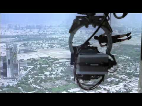 Mission- Impossible - Ghost Protocol trailers and video clips on Yahoo! Movies.flv