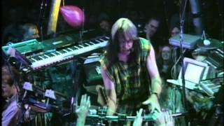 1994 - Todd Rundgren (TR-i) -