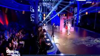 DWTS - Season 3 - Episode 4 - Leila Ben Khalifa | رقص النجوم - الموسم الثالث - ليلى بن خليفة