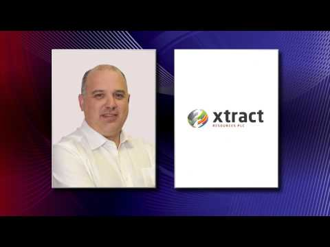 Xtract Resources chief discusses new South African copper project