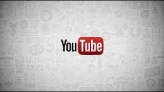 YENİ YOUTUBE STUDİO BETA'YI ESKİ YOUTUBE İÇERİK STUDİO'SUNA GERİ GETİRME, Eğitim Videoları