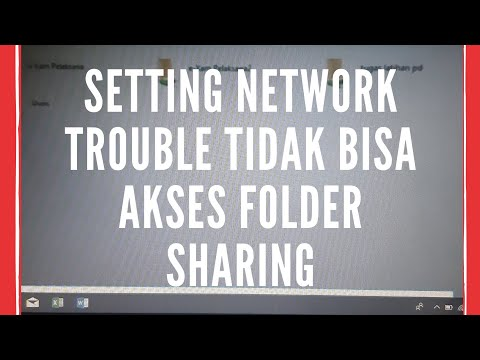 cara-setting-network-agar-bisa-akses-folder-share-dari-komputer-lain