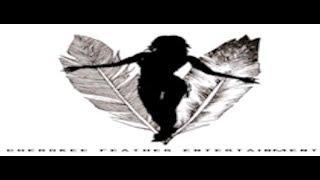 "Cherokee Feather Entertainment: Warwomen - ""Mighty Feathers"""