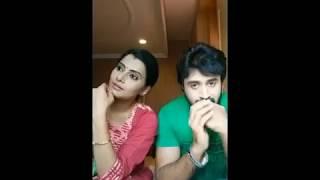 Azhagu - Tamil Serial | #tamil tiktok musically | #Sun TV Serials | # Trending video |#funny video