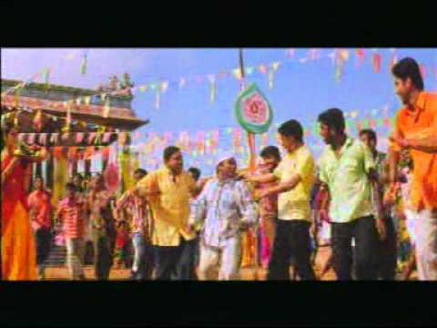 ThiruvizhaJayam Tamil Movie Song