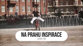 Co se může Praha naučit od Kodaně? #naprahuinspirace