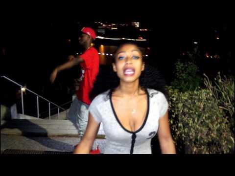 Chris RichWorst Way ft Jake Da Mastake & Lil WettAlphabet Mafia🔠👌