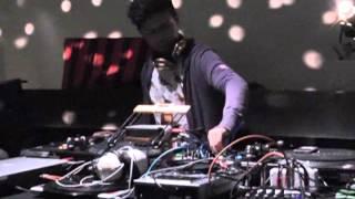 """HiBiKi MaMeShiBa Gorge DJ Set!! 20130202 """"JUKEvsGORGE"""" @六本木SUPER..."""