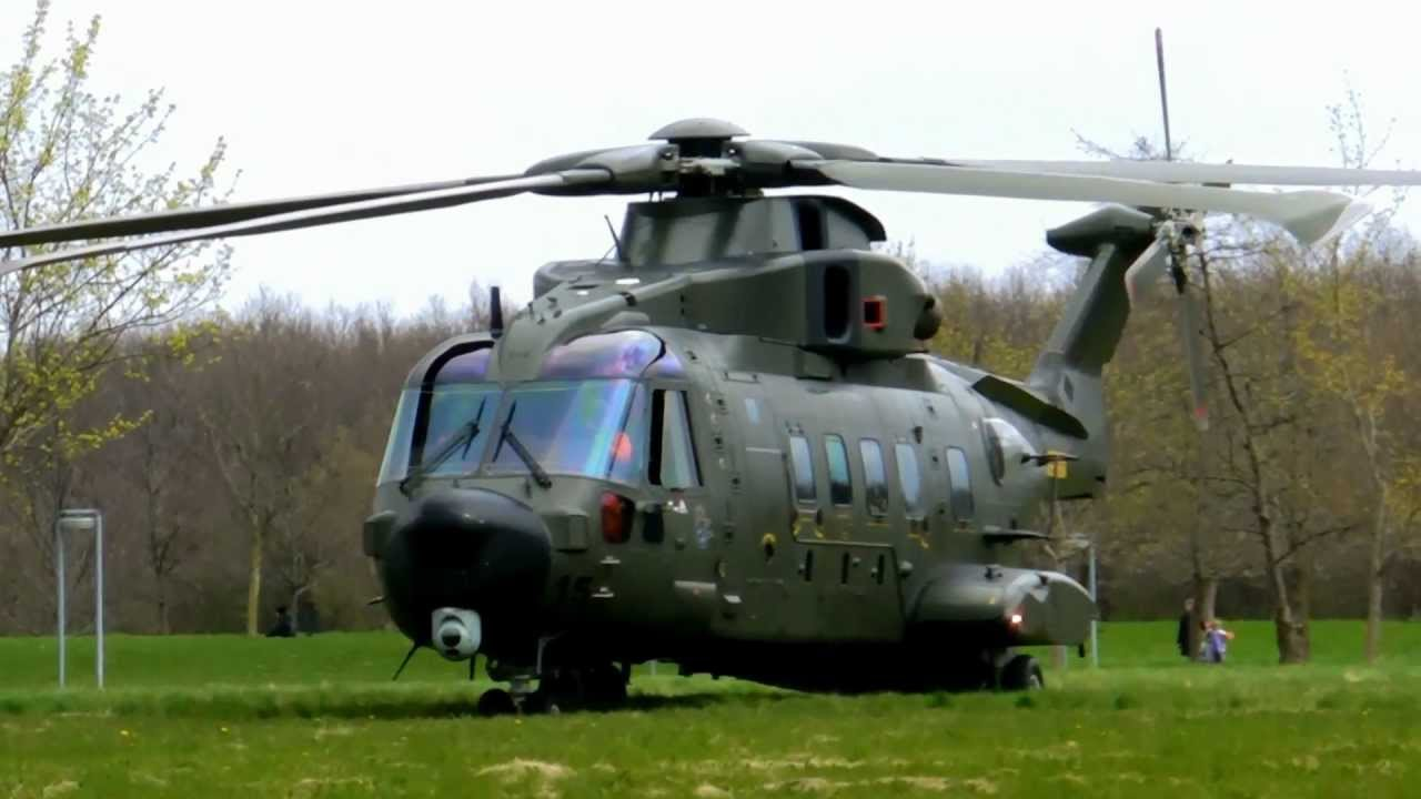 sas helicopter with Watch on Reporting Vietnam moreover Sas Have Increased Their Soldiers In London After Attack besides 19 Safran Helicopter Engines in addition Kent Surrey Sussex Air Ambulance Trust Selects Aw169 Hems Uk Operated Specialist Aviation Services in addition Big.