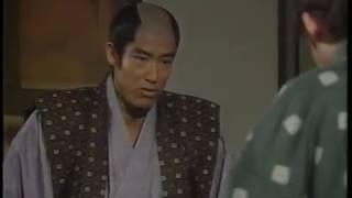 大河ドラマ「春日局」#1 出演 ~一応、橋田寿賀子ファミリー~