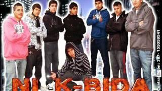 Ni Kbida - La Joda Comenzo