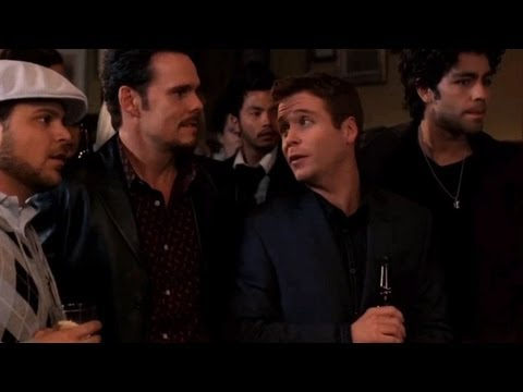 'Entourage' Movie: Producer Doug Ellin Previews 'Entourage' Film