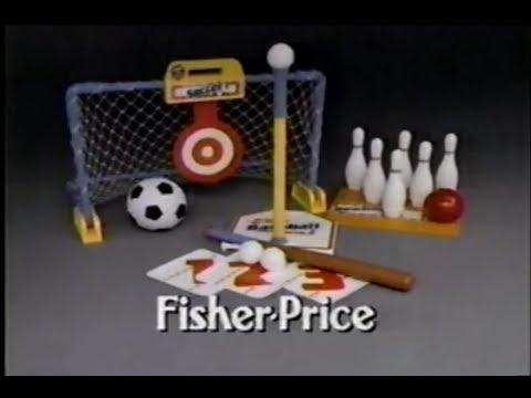 April 18, 1988 commercials