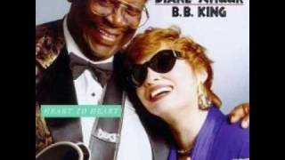 Watch Bb King Try A Little Tenderness video