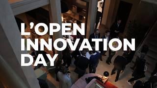 Innovation Day 2020 🚀 Le bilan