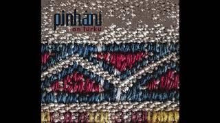 Pinhâni - Bülbülüm Altın Kafeste Video