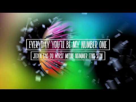 hillsong---jesus-my-number-one-(lyric-video-german-subbed)