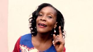 GWE WEKA BY MBATUUSA HARRIET (TAMBO Media)