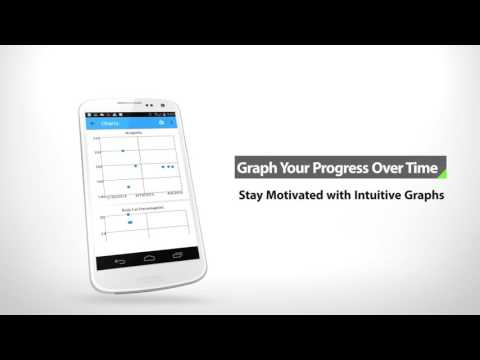 body measurement fat and weight loss tracker pro apps on google play