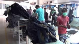 Ramdhan Laundry
