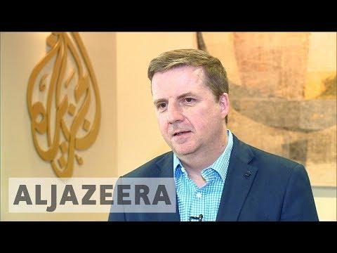 Al Jazeera: Call for closure siege against journalism