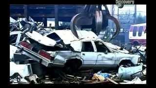 Прием лома, переработка металла(, 2014-04-28T17:12:59.000Z)