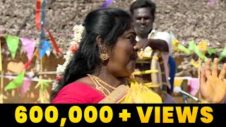 Thaarai Thappatai   Pongal Special   IBC Tamil TV