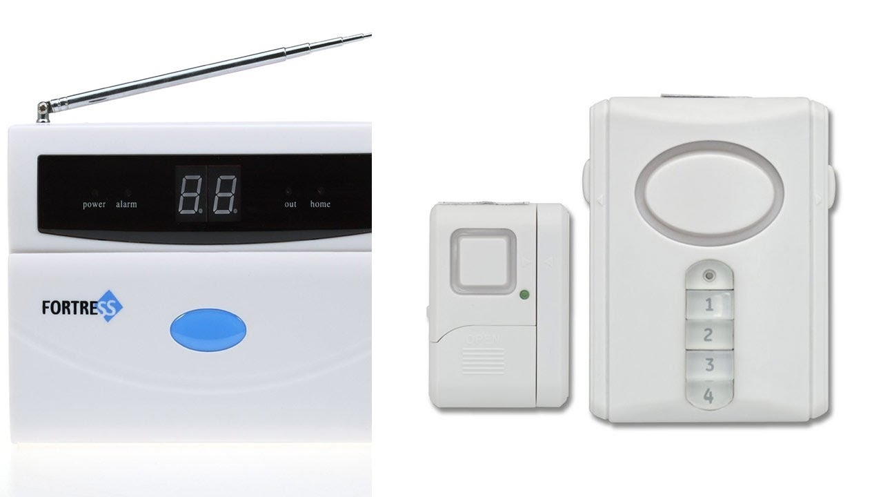 Power Home Security Reviews. best solar powered security