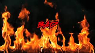 J.Town Ft King Promise x Pappy Kojo -  BAD