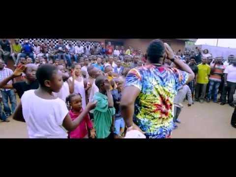 Sanko  Official Music Video    Timaya   Epiphany   Official Timaya