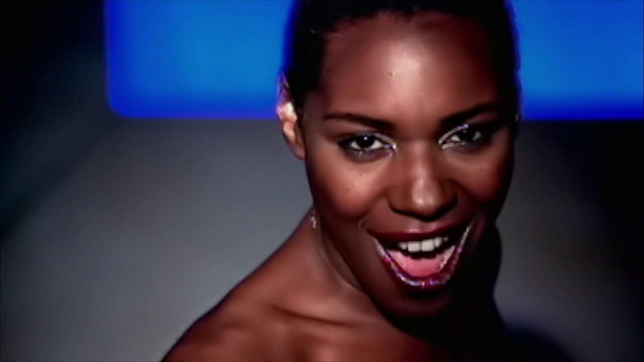 Download Sonique - It Feels So Good (RMX)