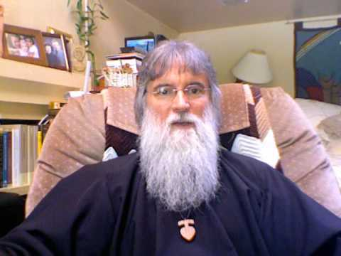 John Michael Talbot - Update 06 - Pentecost 2009