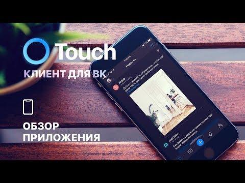 TURBO - трейлеры к мультфильму Турбоиз YouTube · Длительность: 1 мин42 с