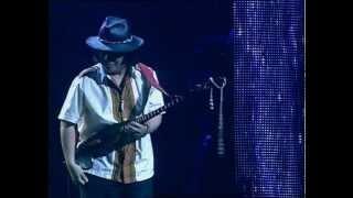 "Diwa de Leon - ""Stormy Night"" Live in Malaysia"