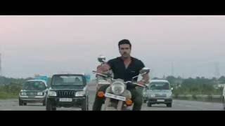Dhruva Teaser || Ram Charan , Rakul Preet, Surender Reddy , Arvind Swamy