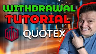 📉💵How To Withdraw Moฑey From Quotex in 2021🤑💰