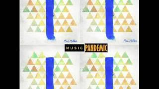 Mac Miller- Smile Back (Blue Slide Park) HQ