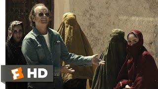 Rock the Kasbah (2015) - We Will Die Scene (5/10)   Movieclips