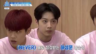 Video do you know about park woojin and lai guan lin? =)) download MP3, 3GP, MP4, WEBM, AVI, FLV Agustus 2017