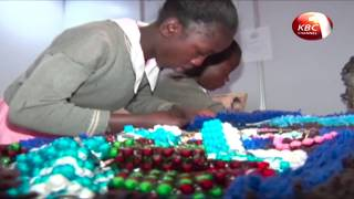 President Uhuru Kenyatta stressed on  importance of technical and vocational education