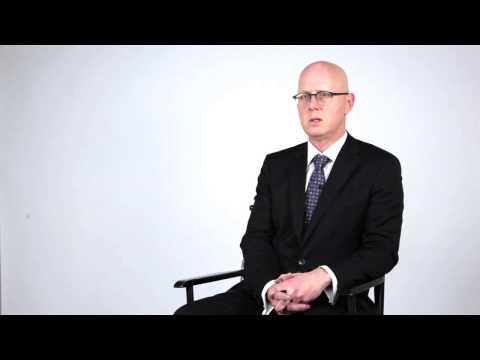 Criminal Lawyer Vancouver | Troy Anderson Criminal Defence Lawyer