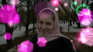 러시아 민요 트로이카 Russian Folk Troika balalaika 연주음악