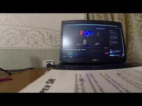 VLOG#001 прямой эфир, стрим жизни онлайн