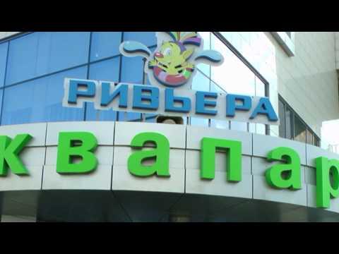 Экскурсия  в Казань из Оренбурга