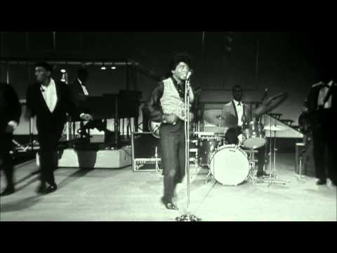 image for Gone But Not Forgotten: James Brown
